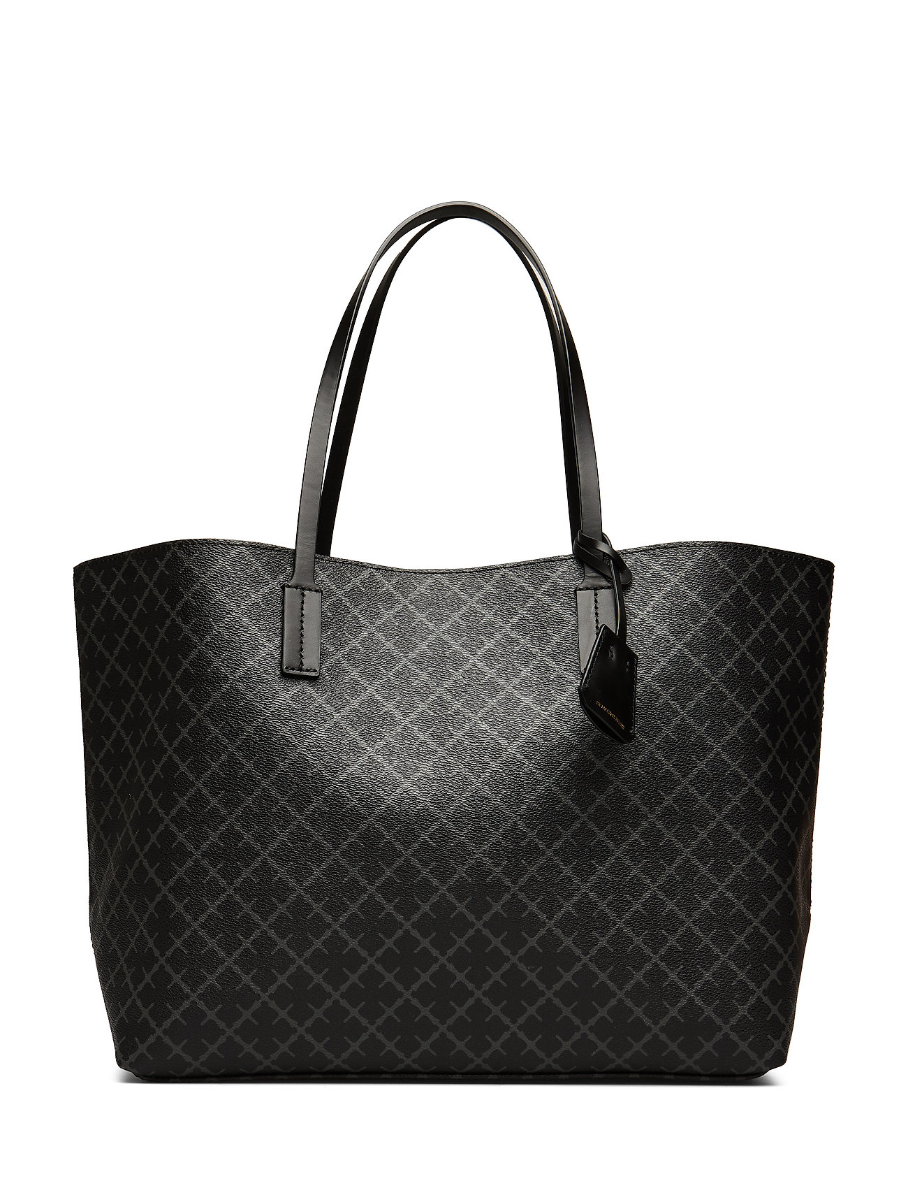 Image of Abigail Bags Shoppers Fashion Shoppers Sort By Malene Birger (3293915361)