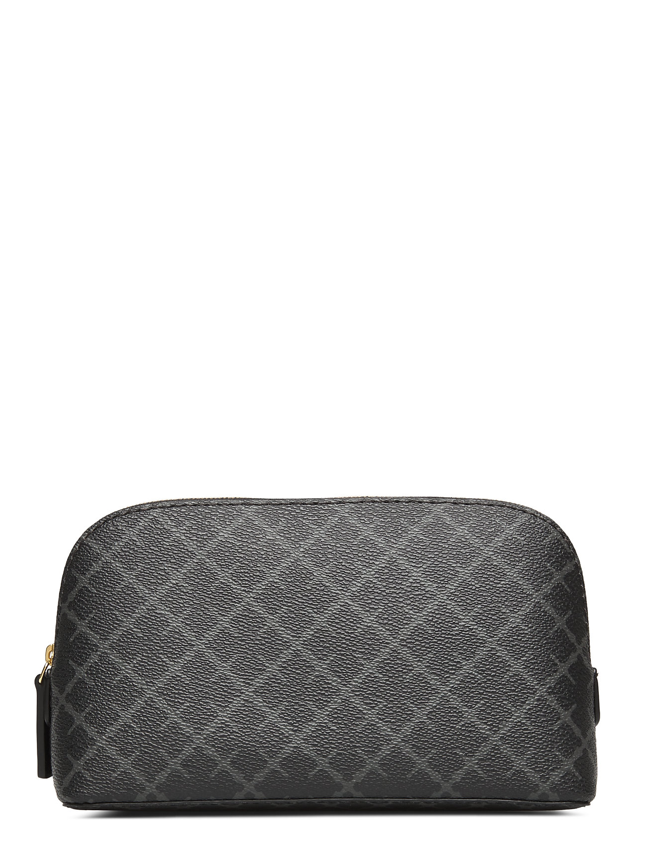 By Malene Birger BAE SMALL - CHARCOAL