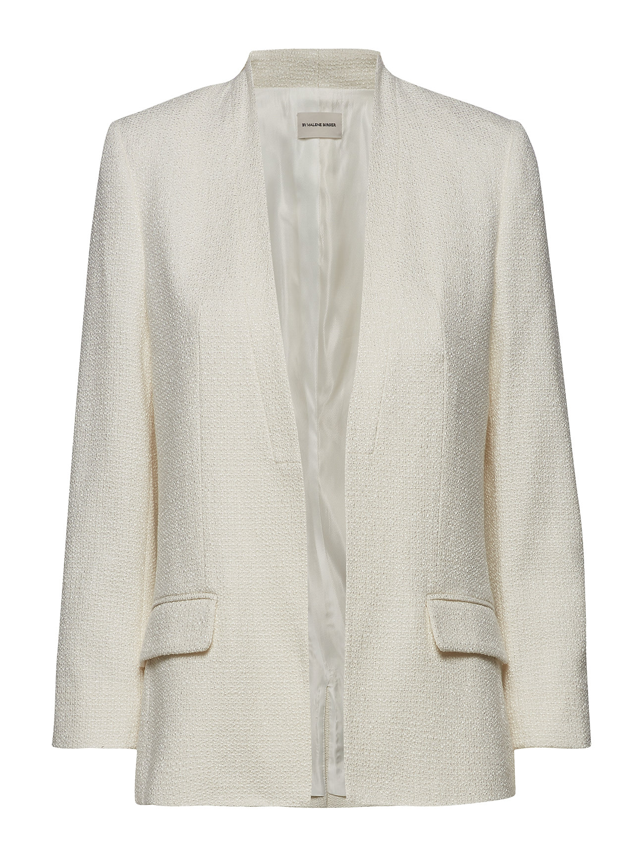 By Malene Birger BLA1010S91 - CREAM