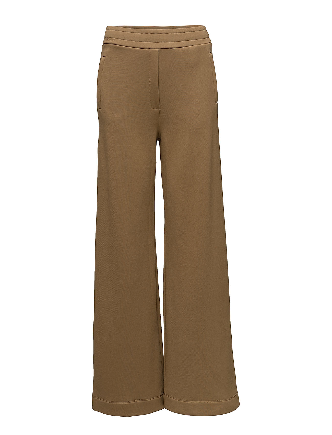 By Malene Birger SAVEUN - KHAKI