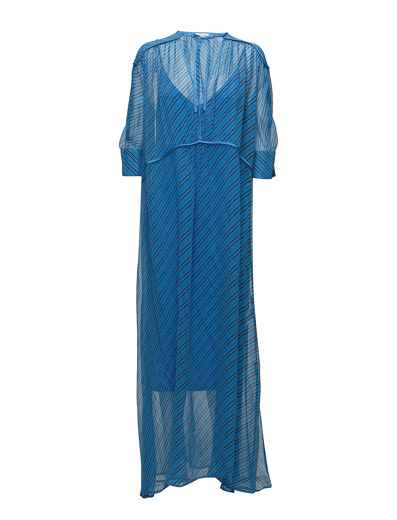 By Malene Birger MIDOMINOUS - CASUAL BLUE