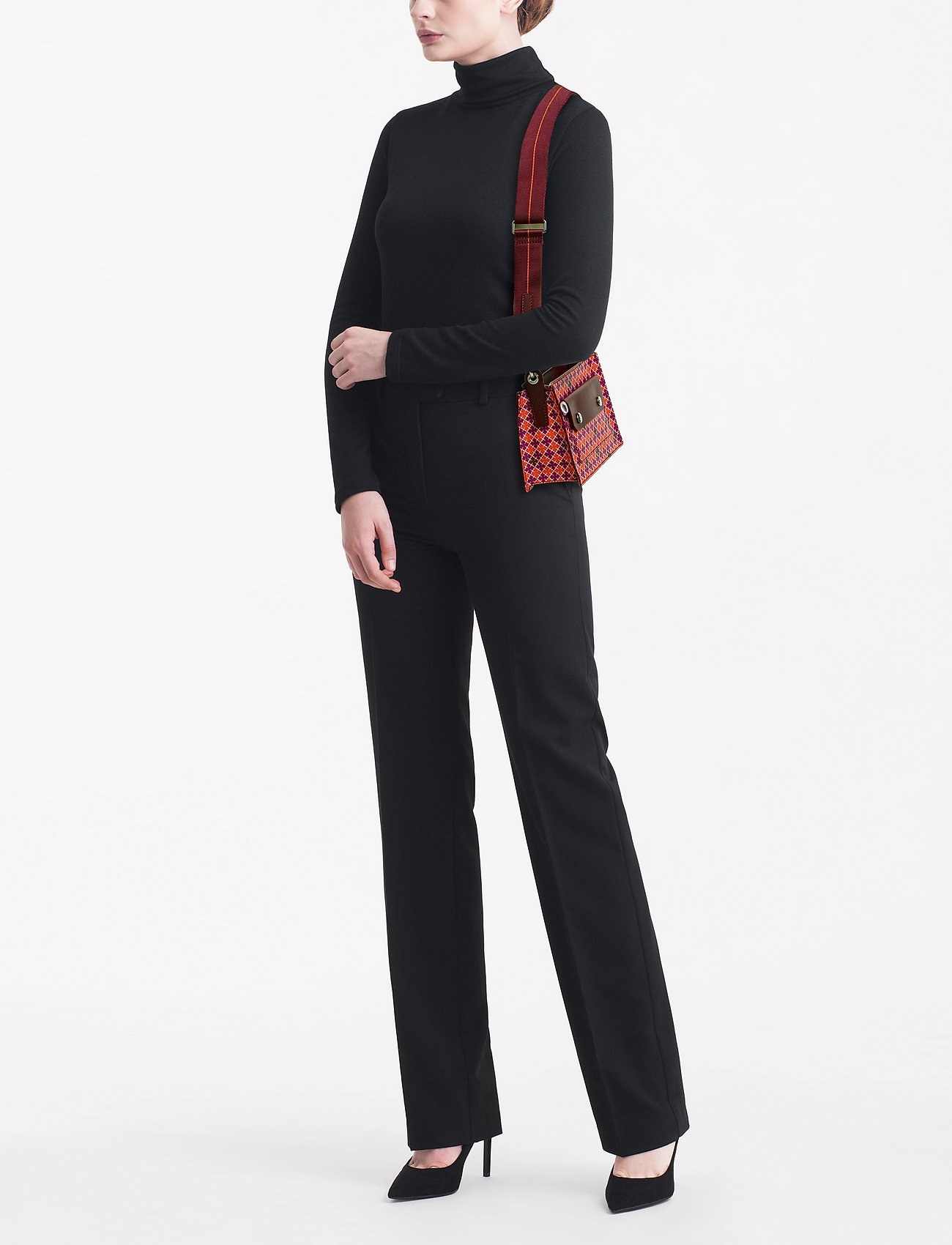 By Malene Birger LOLA MINI