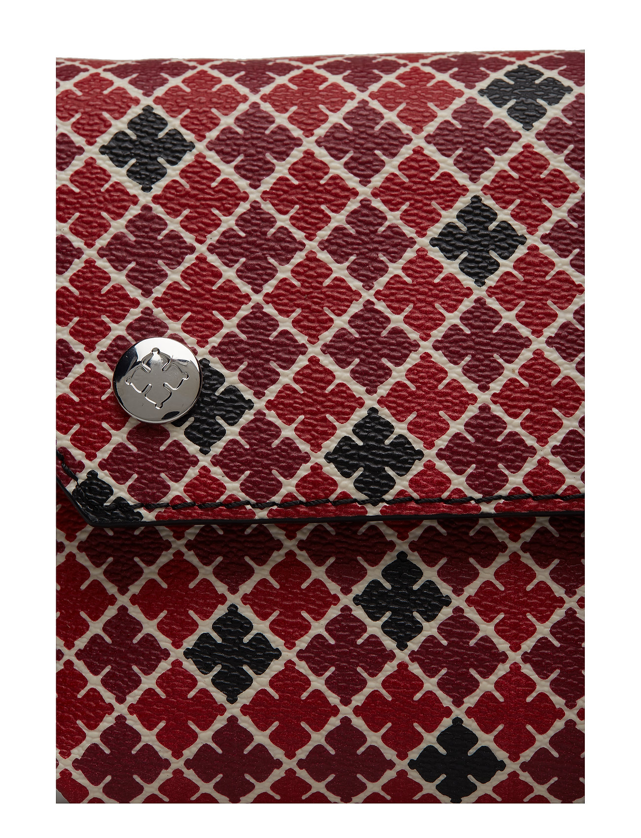 Minibright RedBy Leah Minibright Malene RedBy Leah Birger tsdxBQhoCr