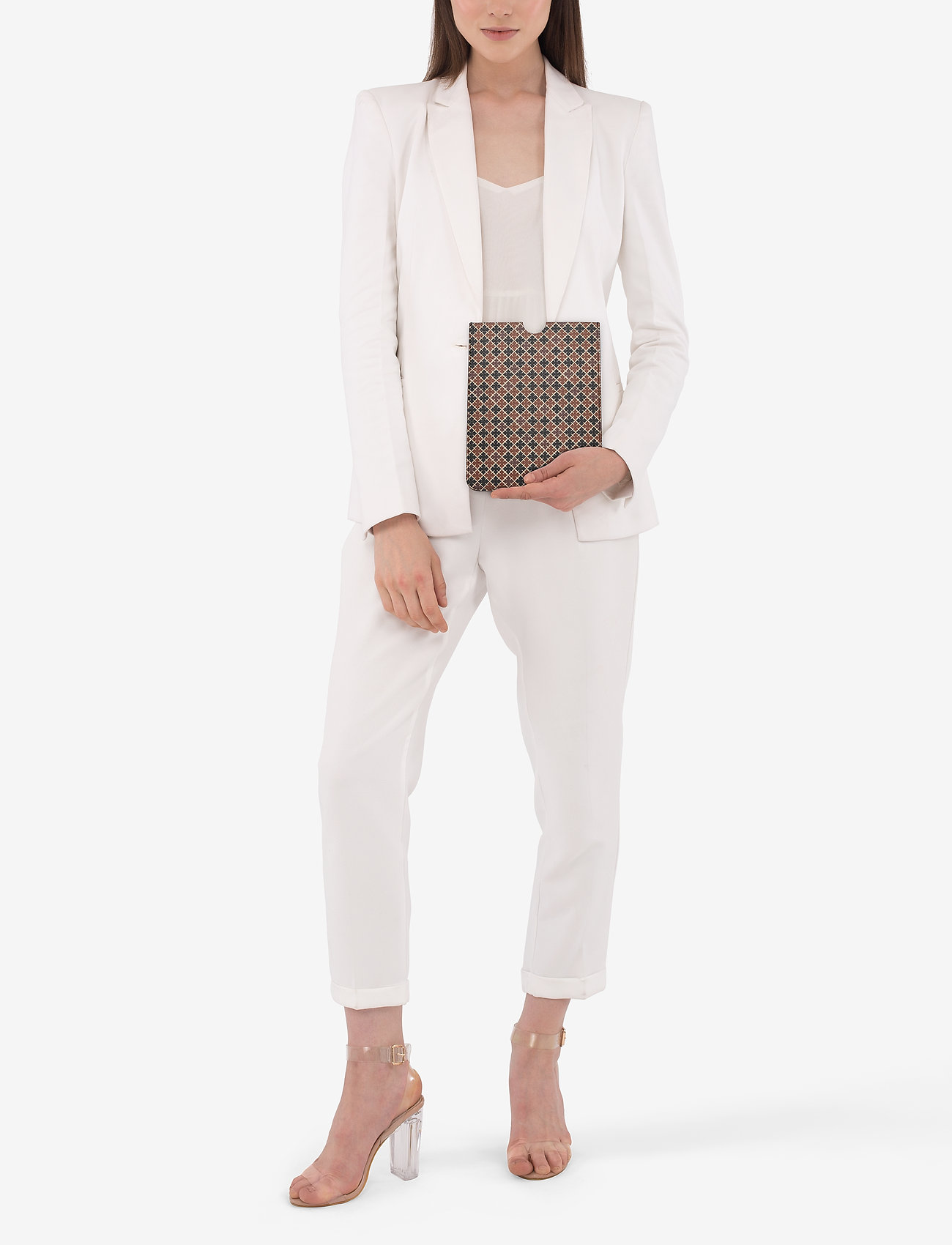 By Malene Birger PUR7002S91 - LEAFS