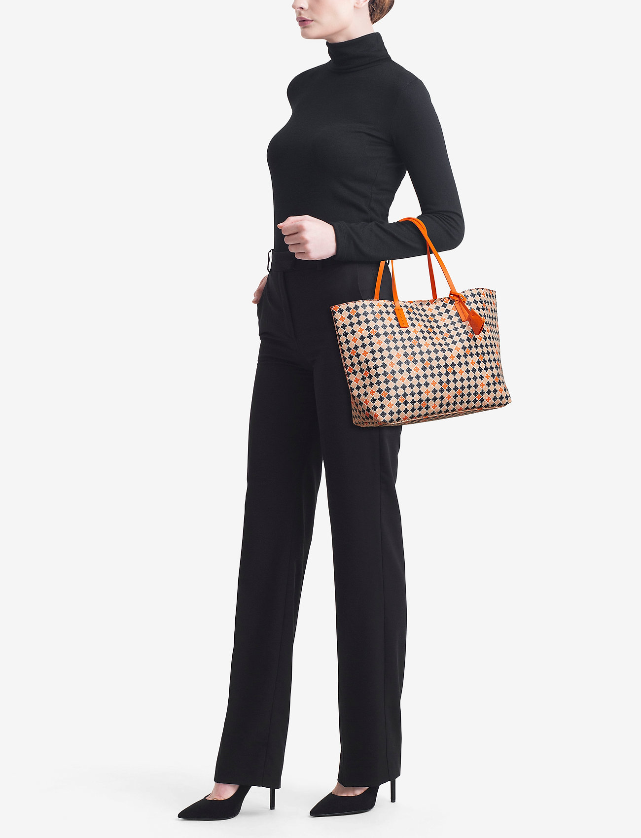 By Malene Birger BAG7003S91