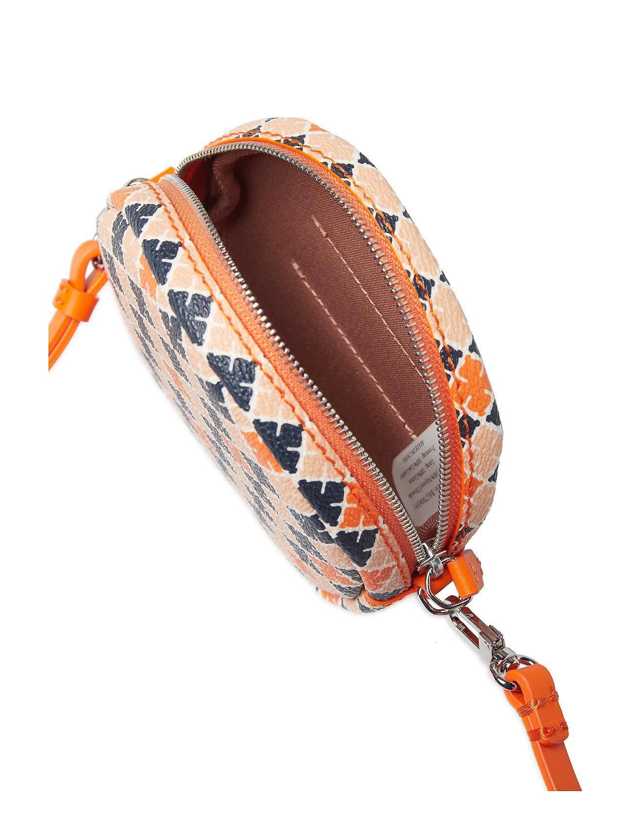 SandBy Bag7013s91pink SandBy Malene Birger Bag7013s91pink Malene qUMSzpGjLV