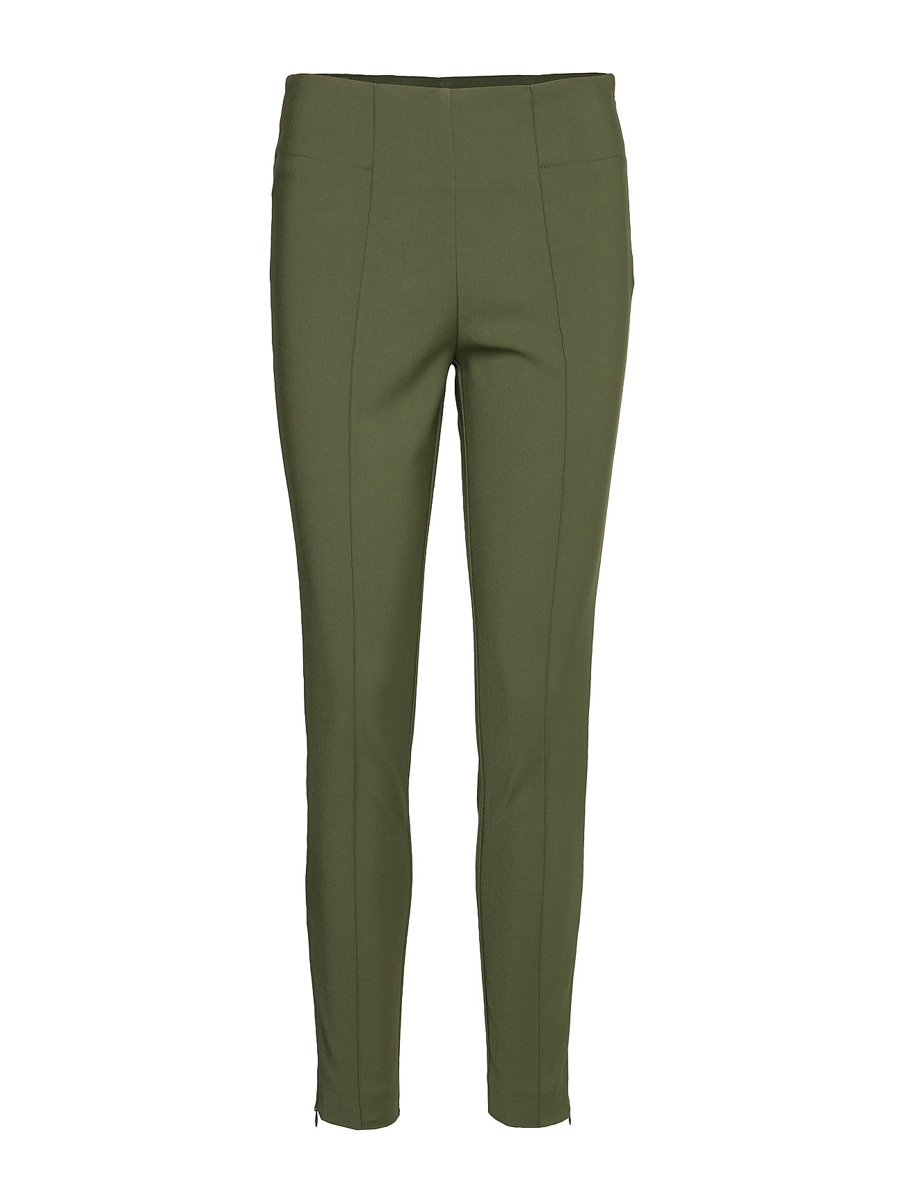 By Malene Birger ADELIO - TENT GREEN