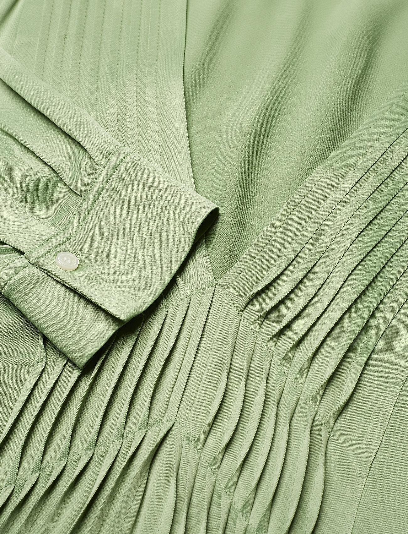 Micha (Turf Green) (1039.60 kr) - By Malene Birger