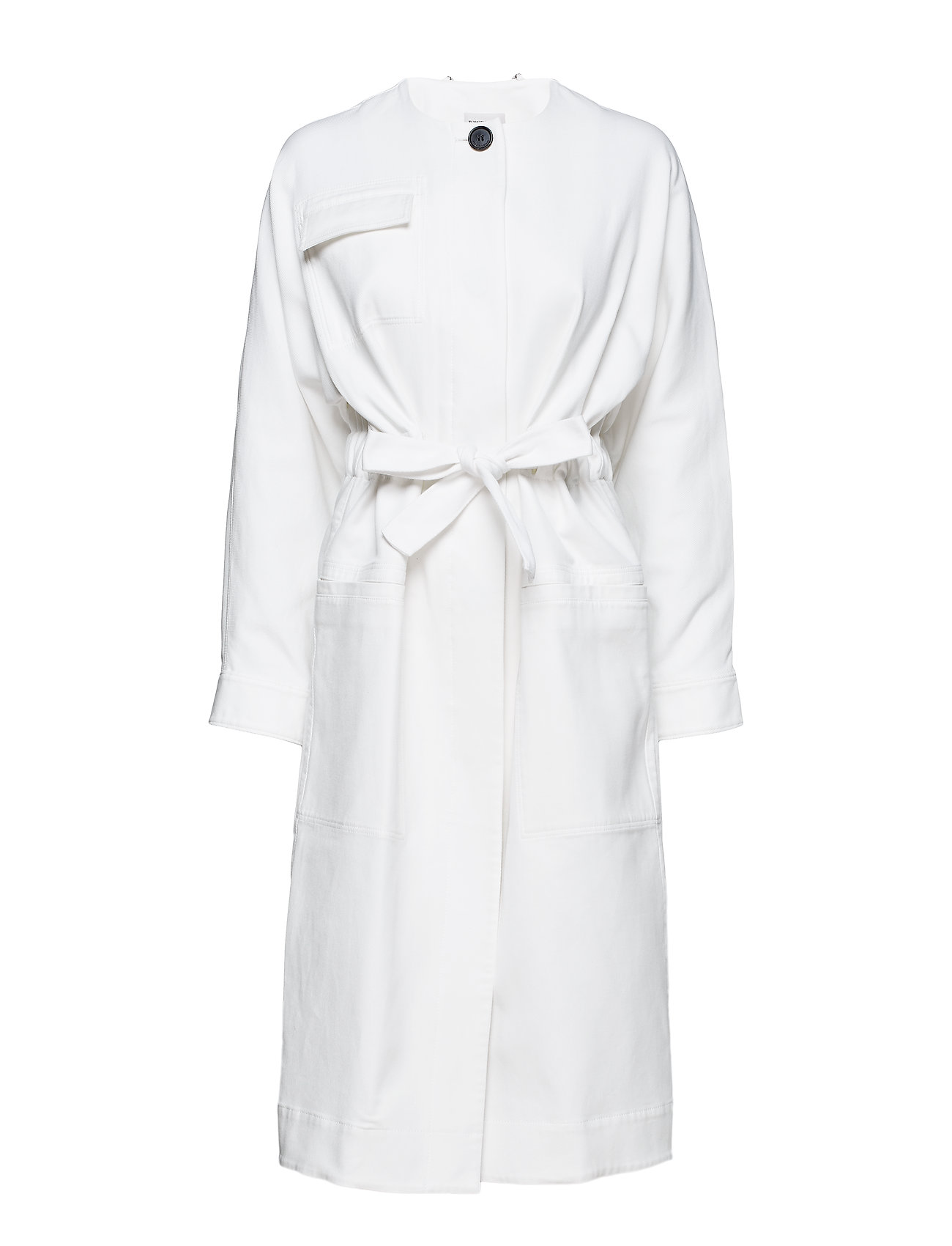 By Malene Birger OUT1003S91 - SOFT WHITE
