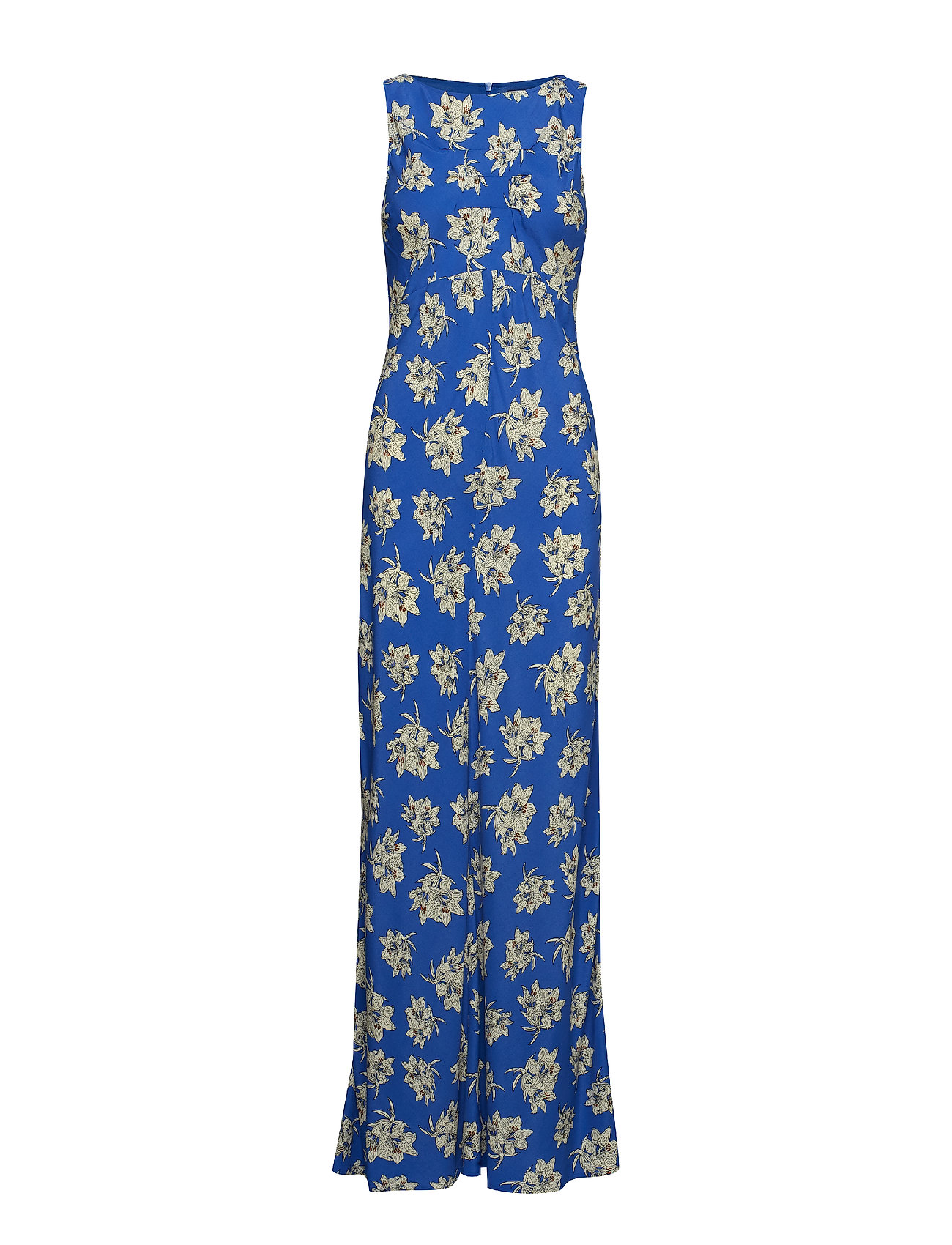 ba2f8a951c4b Dre1002s91 (Vintage Blue) (2999 kr) - By Malene Birger -