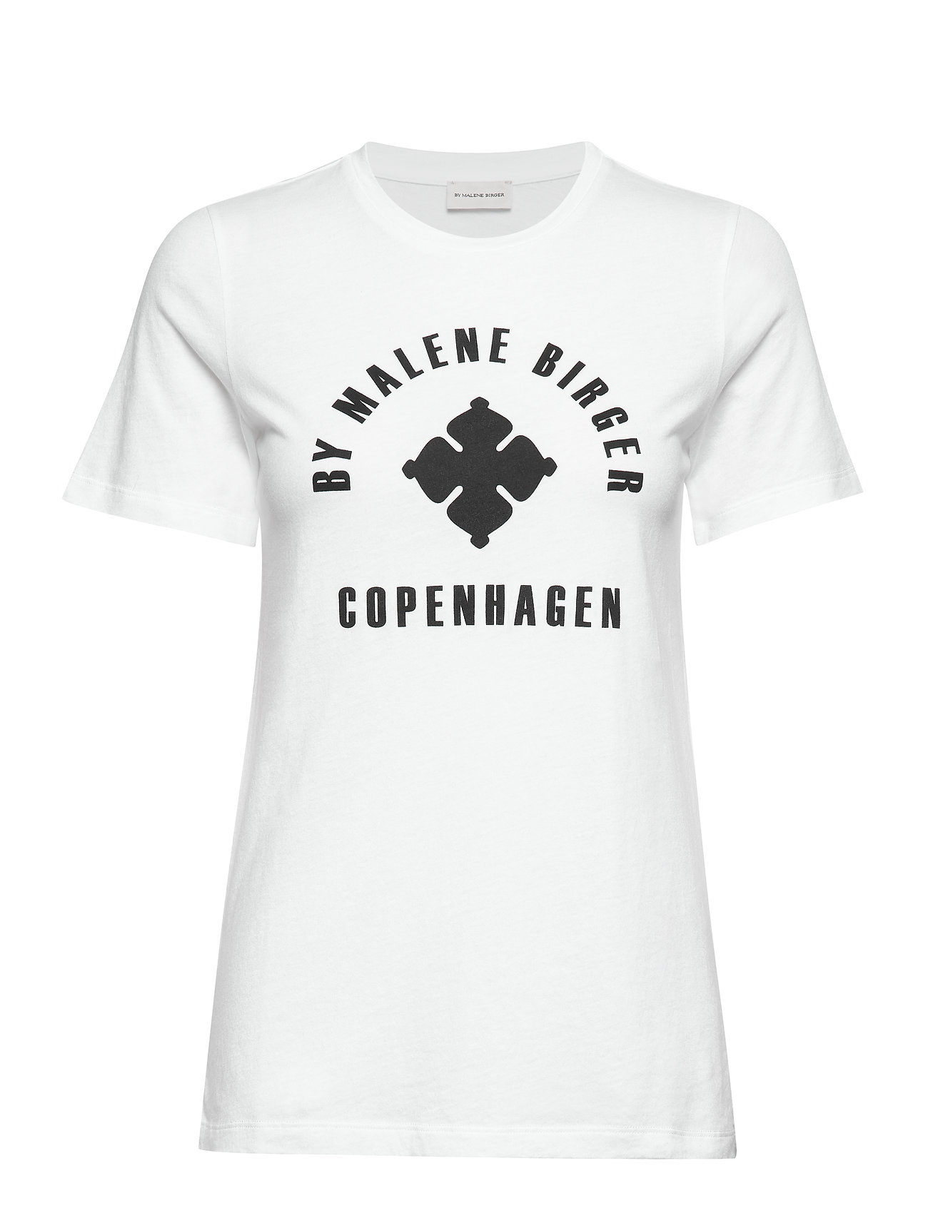 By Malene Birger NAYAH - PURE WHITE