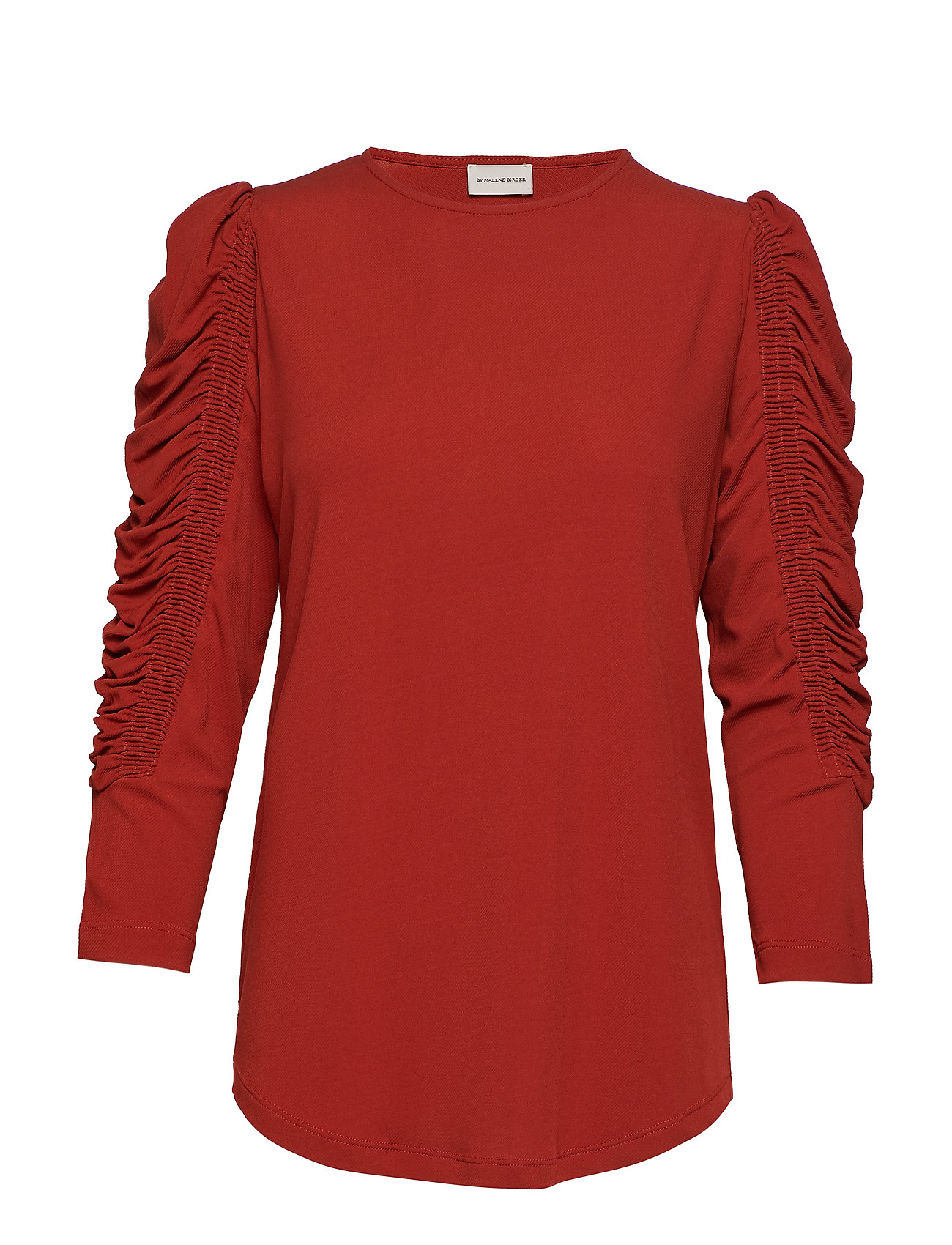 Tsh5016s91red Birger ClayBy Malene ClayBy ClayBy Birger Tsh5016s91red Malene Malene ClayBy Birger Tsh5016s91red Tsh5016s91red kPiZuOX