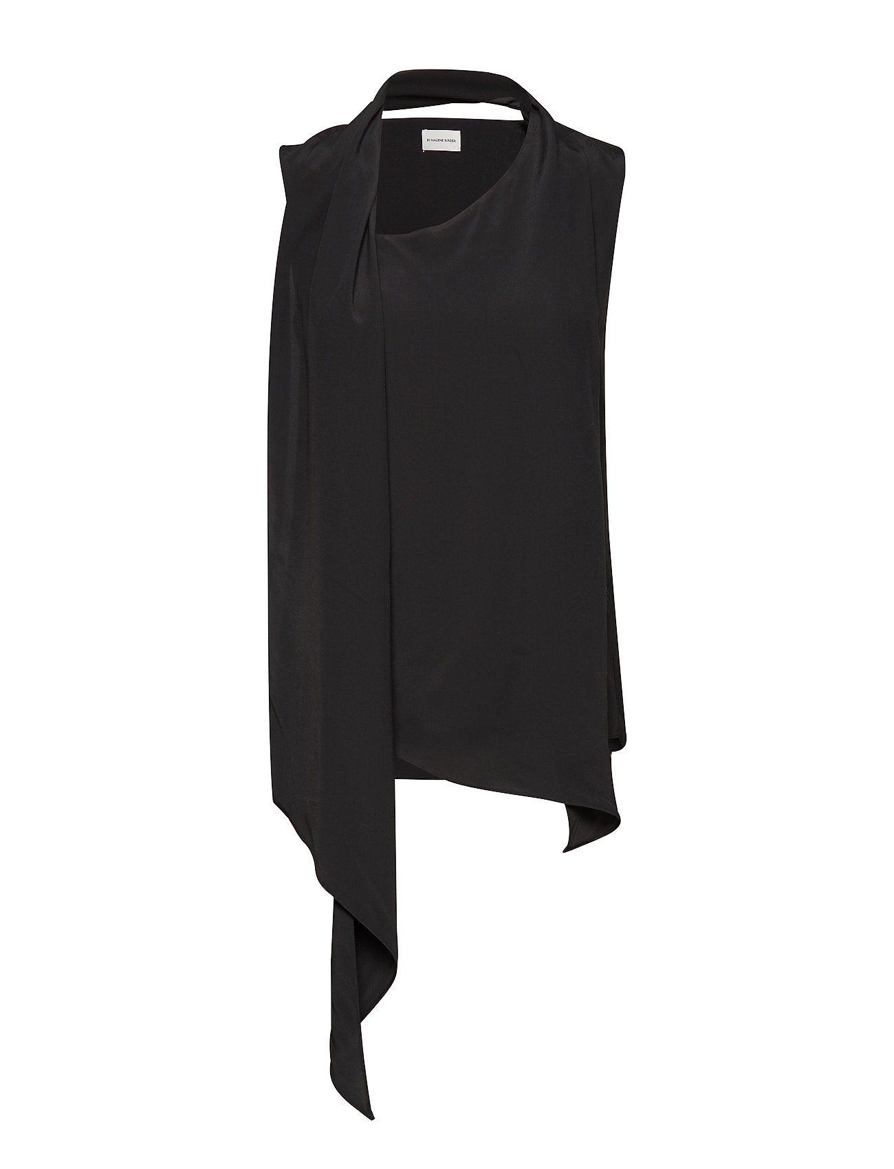 By Malene Birger BLO1012S91 - BLACK