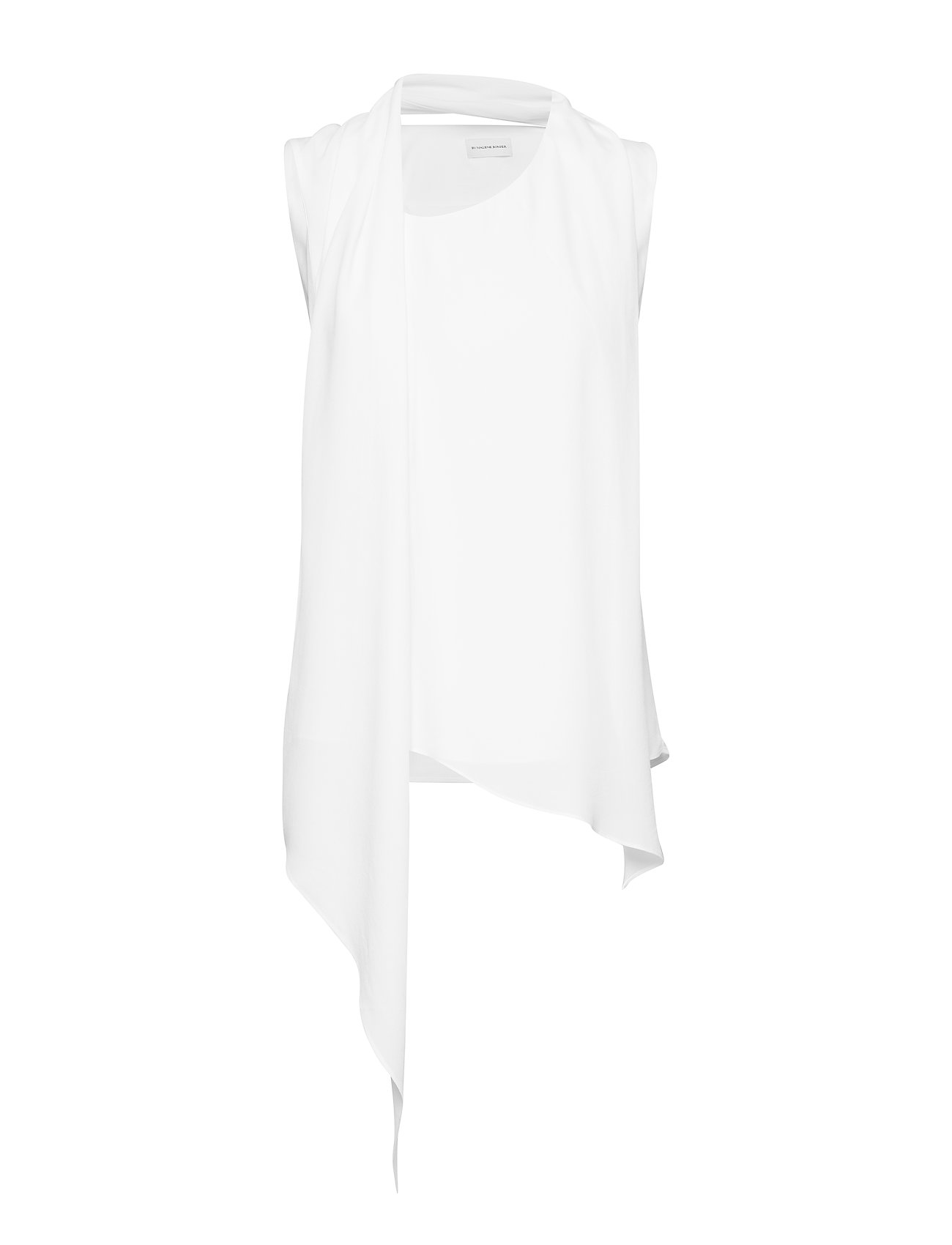 By Malene Birger BLO1012S91 - SOFT WHITE