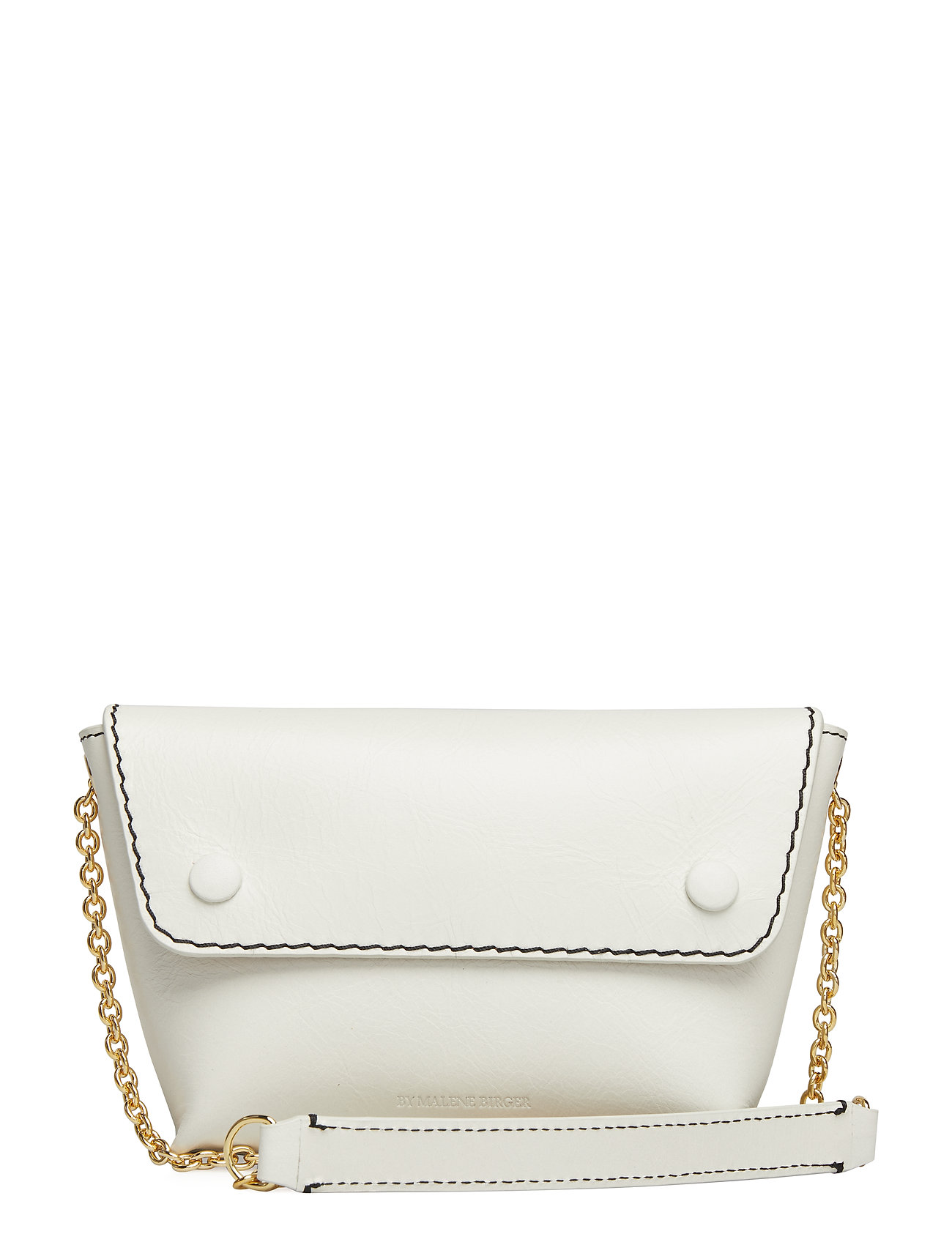 By Malene Birger BAG7024S91 - SOFT WHITE