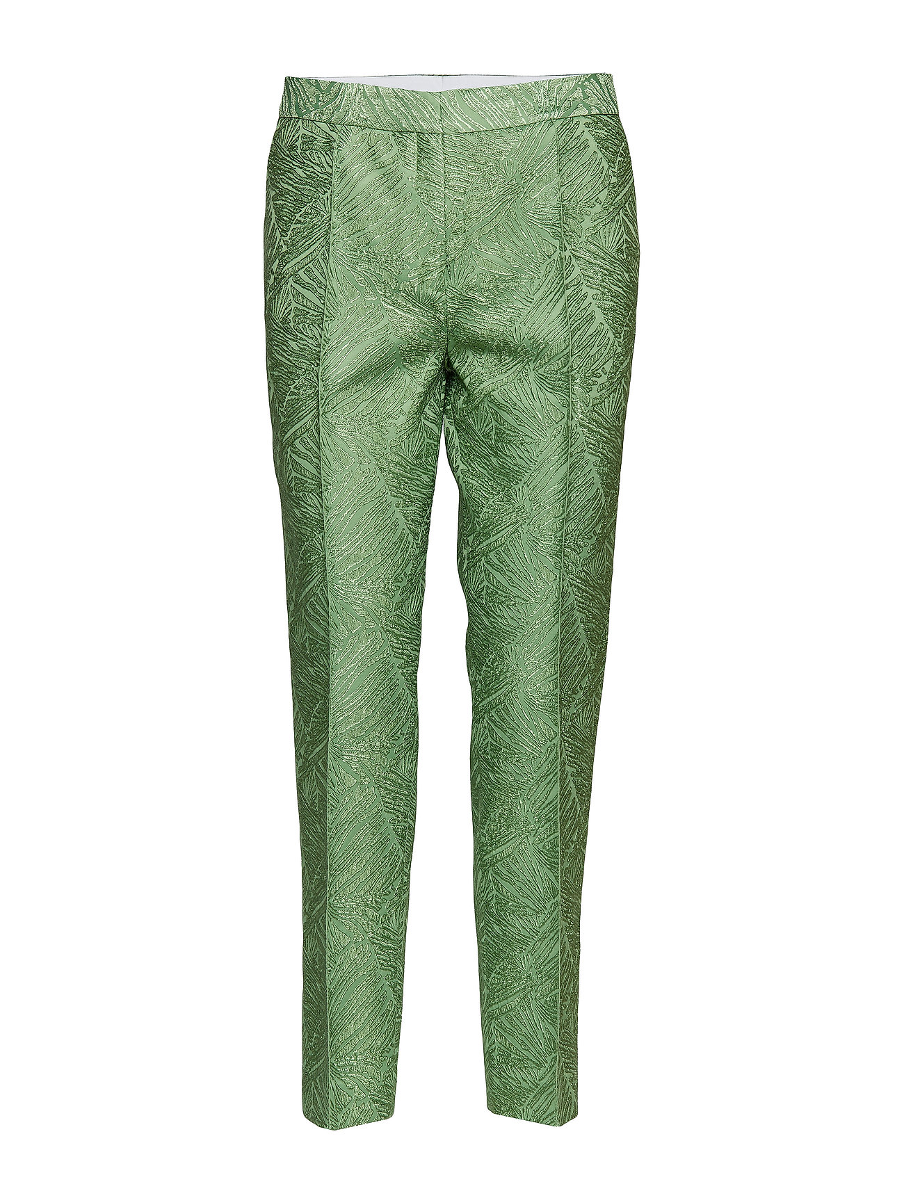 By Malene Birger SANTSI - TURF GREEN