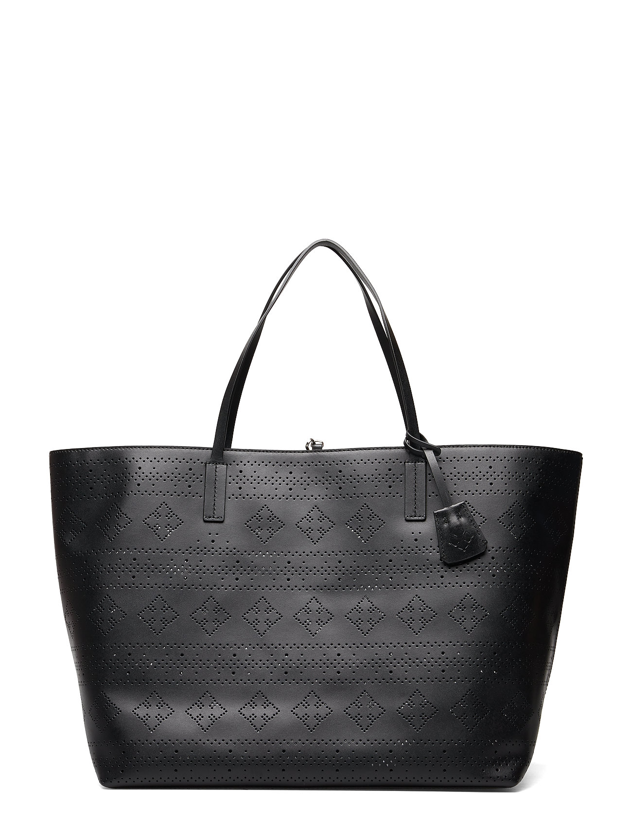 By Malene Birger EVIN TOTE   Shoppers
