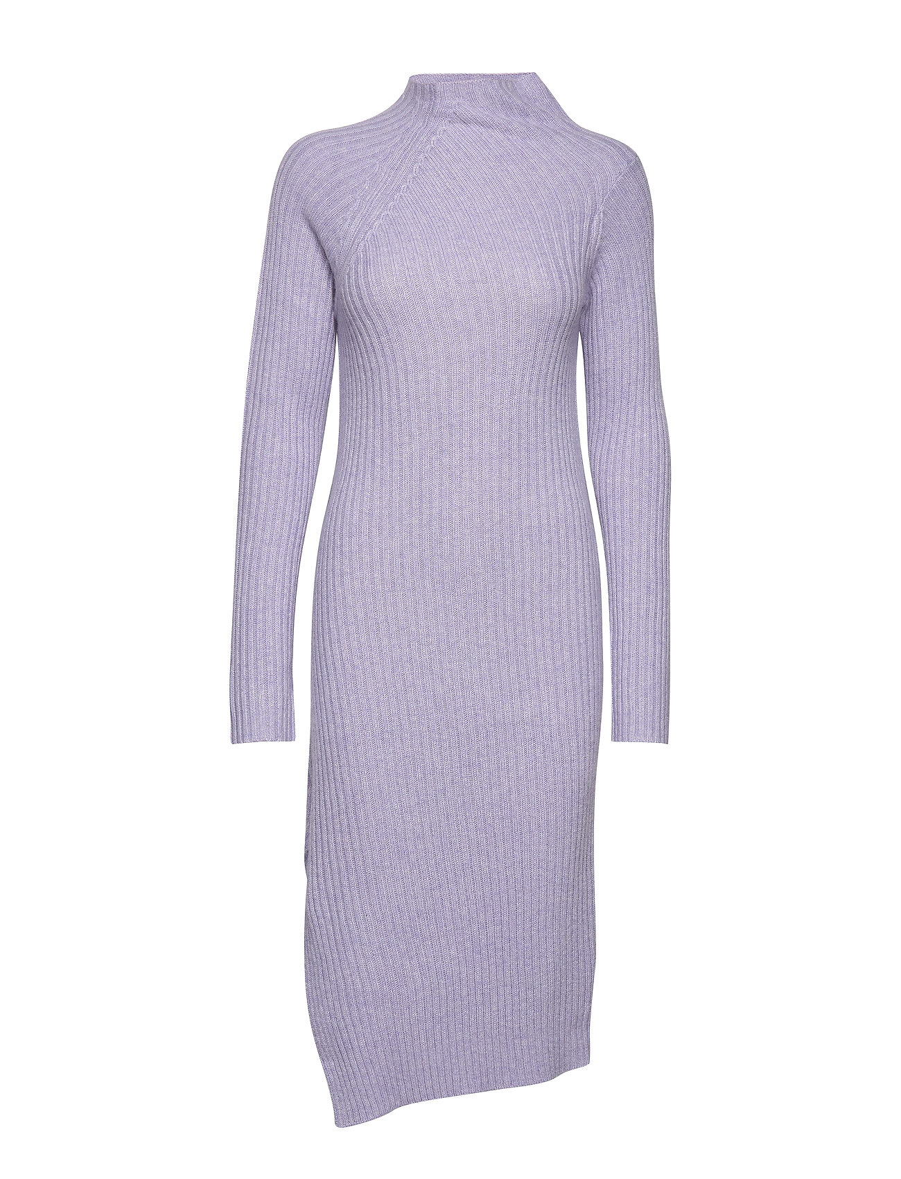 By Malene Birger MEGGIE - COOL LAVENDER