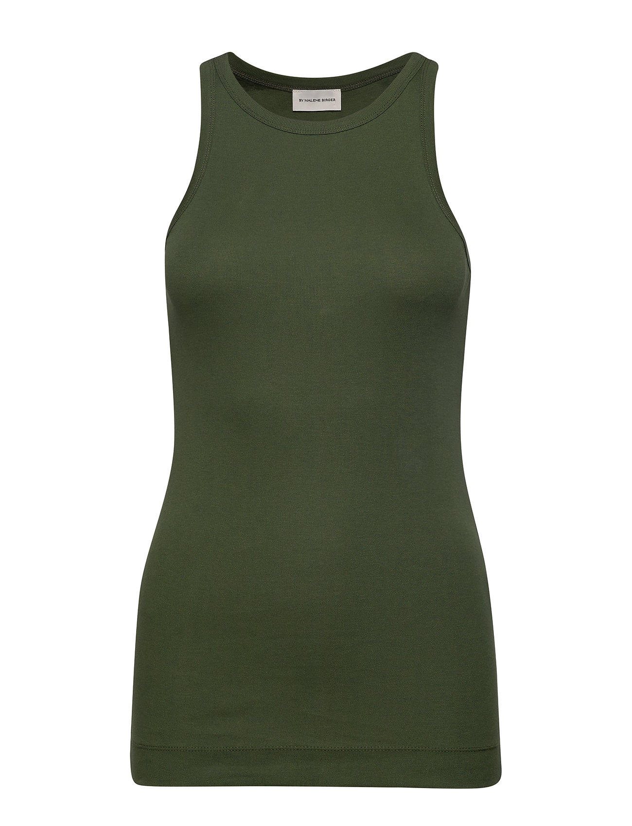 By Malene Birger AMIEE - TENT GREEN