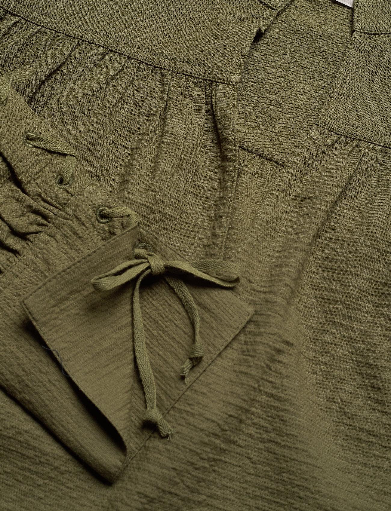 Chalais (Winter Moss) (120 €) - By Malene Birger rSGnL