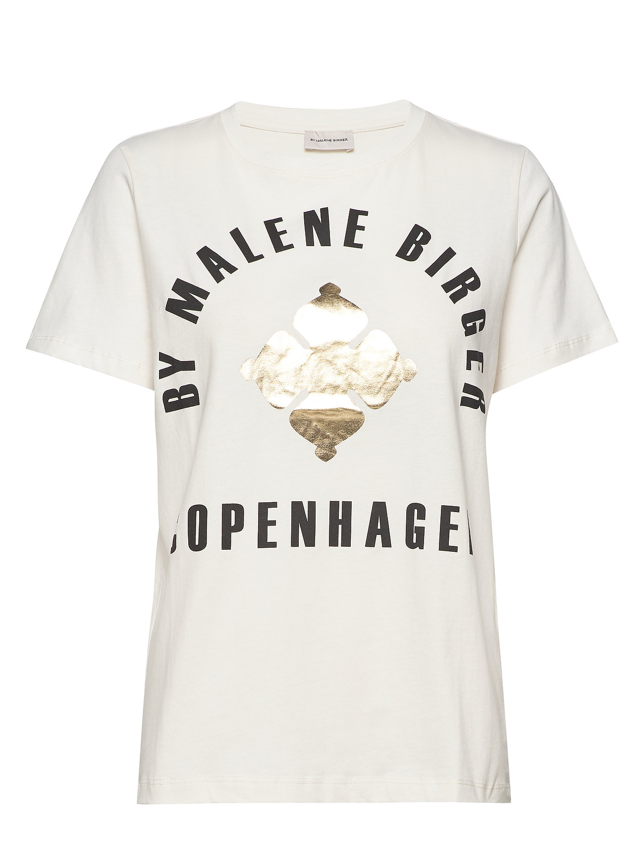 By Malene Birger DESMOS - GOLD