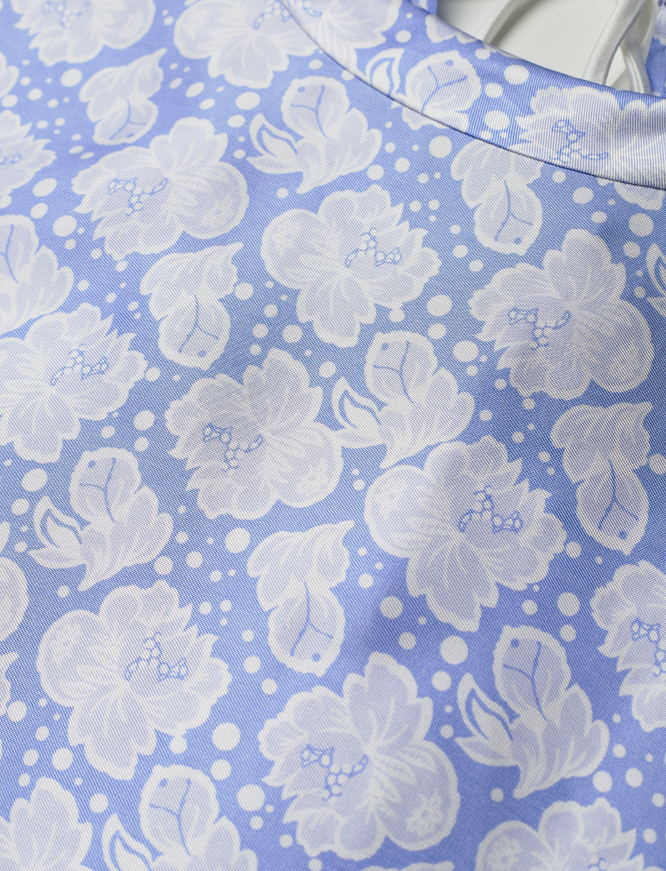 Sika (Pacific Blue) (1299.35 kr) - By Malene Birger