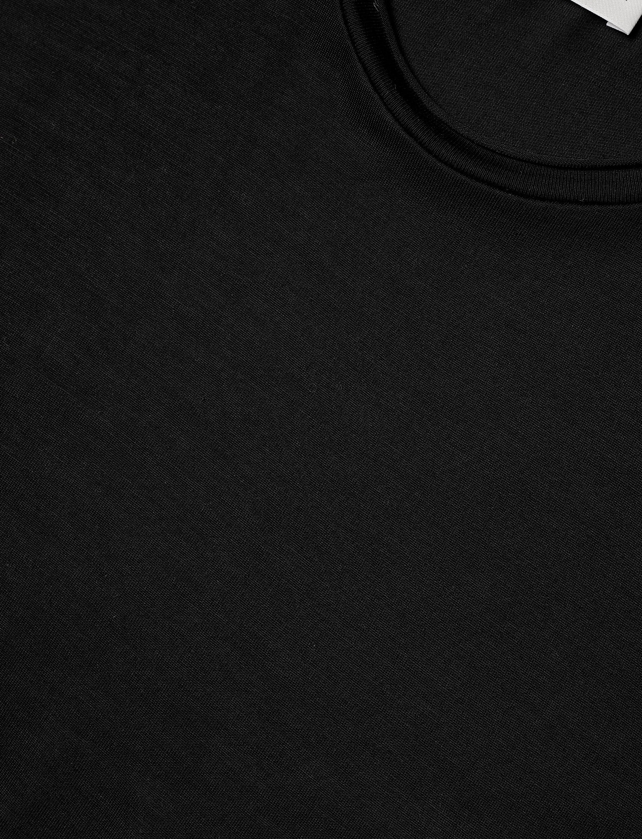 Chalett (Black) (1499.25 kr) - By Malene Birger