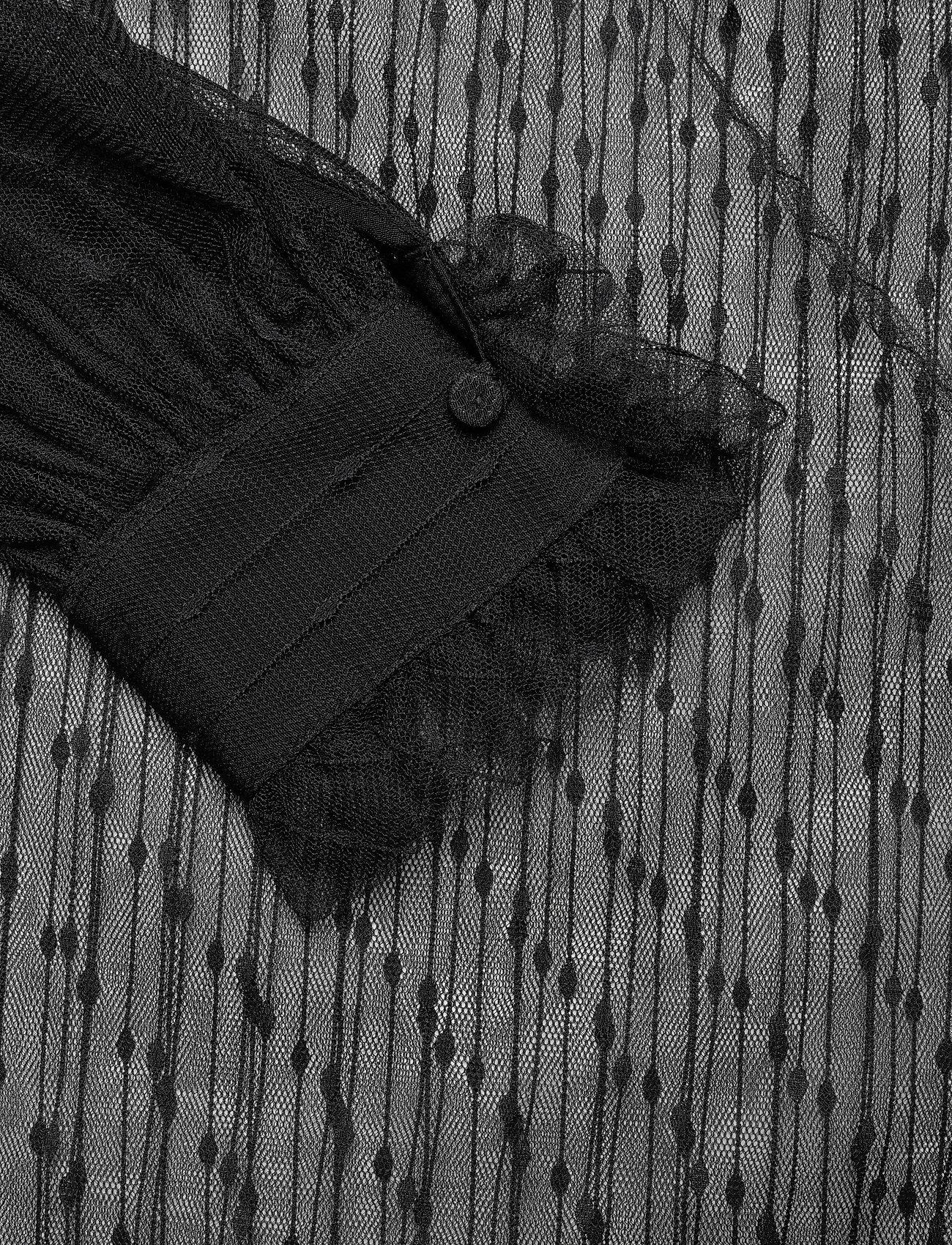 Givotia (Black) (1099.50 kr) - By Malene Birger