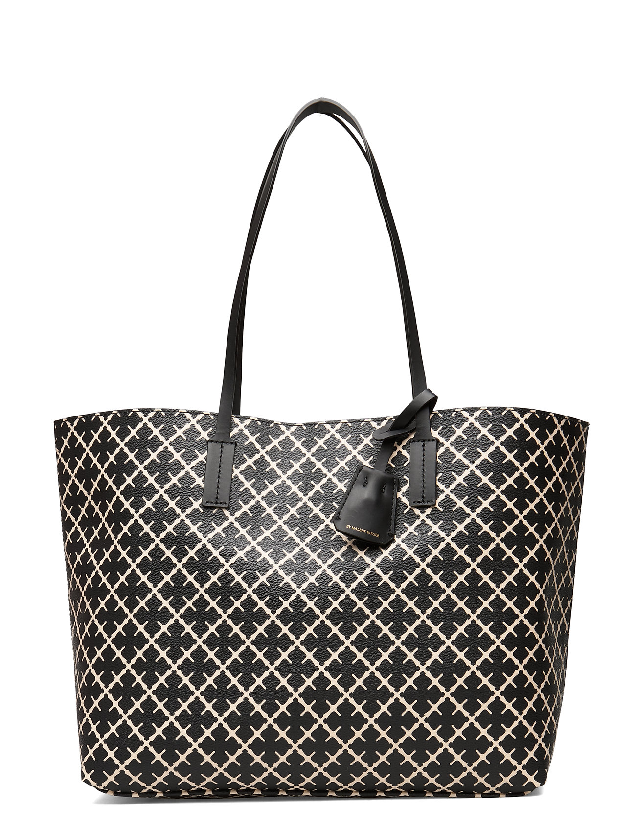 Image of Abigail Bags Shoppers Fashion Shoppers Sort By Malene Birger (3350047507)