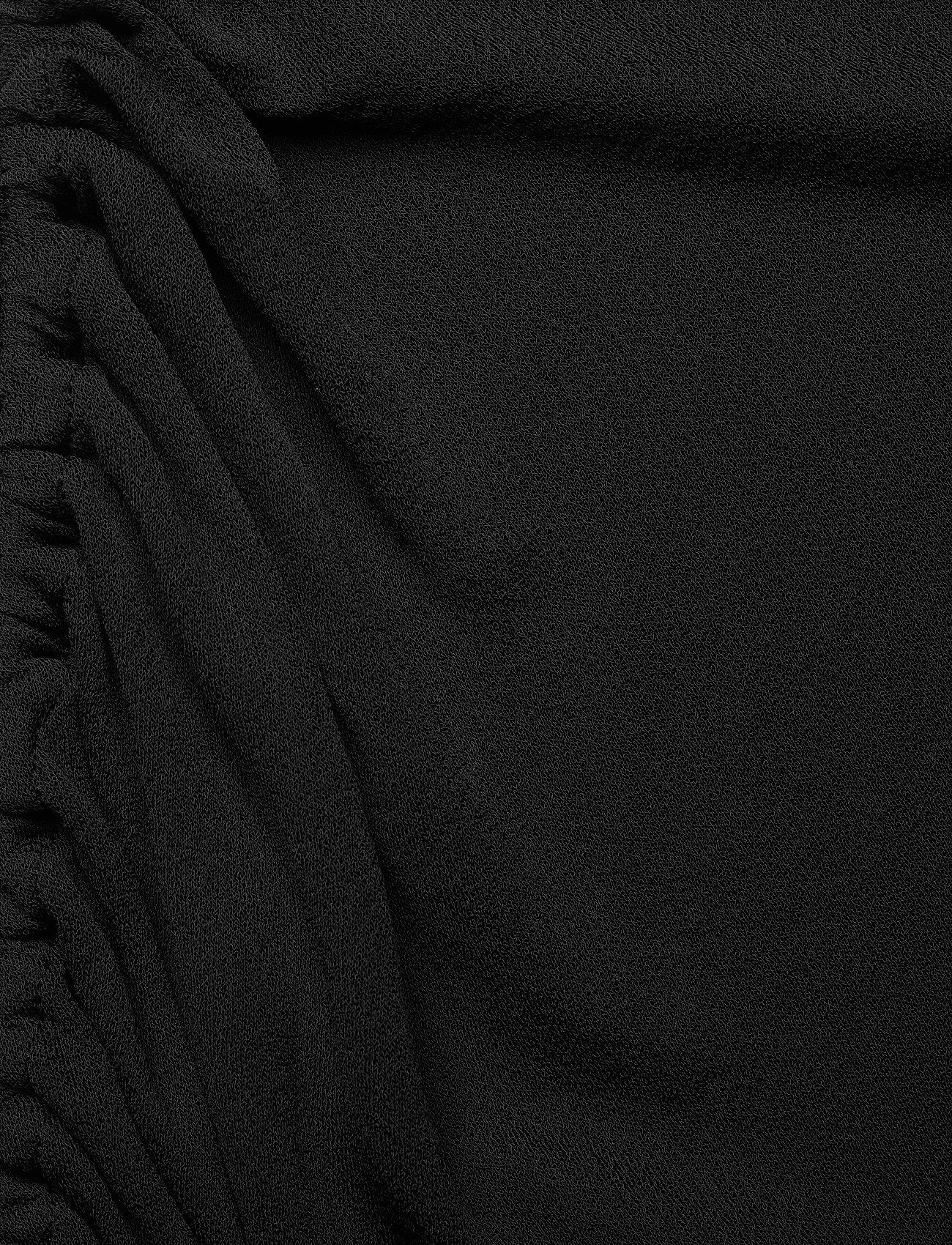 Elowen (Black) (1599 kr) - By Malene Birger 45jsk6rX