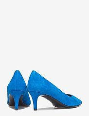 By Malene Birger - LAXIMINI - klassiska pumps - casual blue - 4