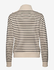 By Malene Birger - LAYIA - pologenser - soft white - 1