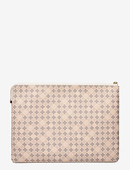 By Malene Birger - IVY LAPTOP - laptop-väskor - wood - 1