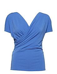TSH5014S91 - VINTAGE BLUE