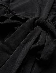 By Malene Birger - ZHOU - haalarit - black - 3