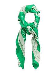 BASINO - GREEN GARDEN