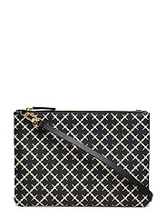 IVY PURSE - BLACK