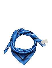 SCA7007S91 - VINTAGE BLUE