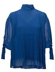 PLATTA - HYPER BLUE