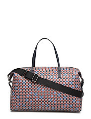 BAG7006S91 - RED CLAY