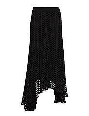 SKI5005S91 - BLACK