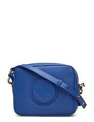 BAG7012S91 - VINTAGE BLUE