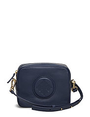 GEMMA MINI - NIGHT BLUE