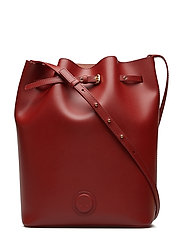 BAG7010S91 - RED CLAY