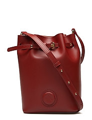 BAG7011S91 - RED CLAY