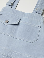 By Malene Birger - HEGELUND - buksedragter - chambray blue - 2