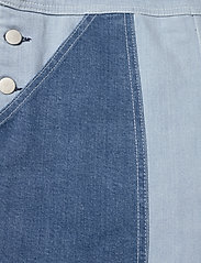 By Malene Birger - HEGELUND - buksedragter - chambray blue - 3