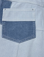 By Malene Birger - HEGELUND - buksedragter - chambray blue - 5