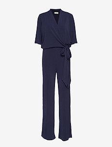70a90c15a82 By Malene Birger | Stort udvalg af de nyeste styles | Boozt.com