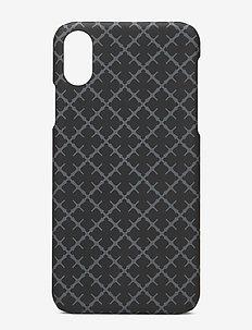 PAMSYX - puhelinkotelo - charcoal